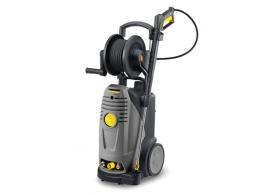 Минимойка Karcher HD 7125 X Xpert
